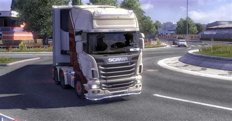 Best Truck Simulator Games | List of Semi-Truck Sims For