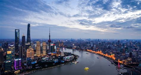 China Focus | How China Succeeds in its 70 Years of