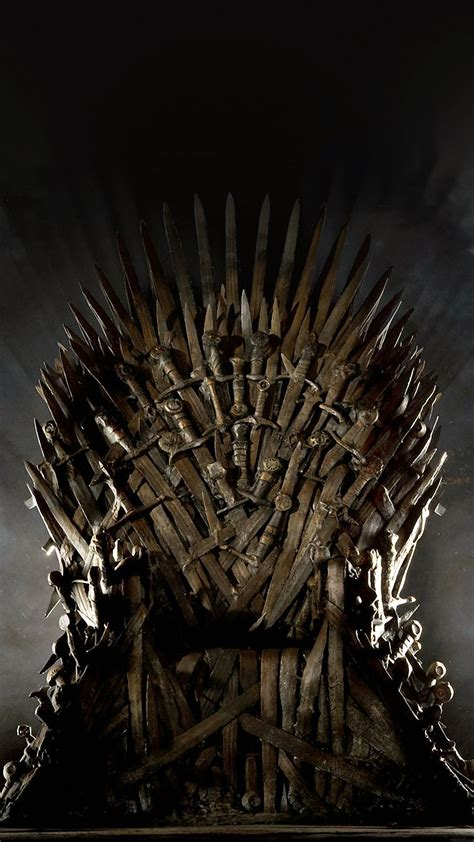 ab78-wallpaper-game-of-thrones-poster-drama - Papers