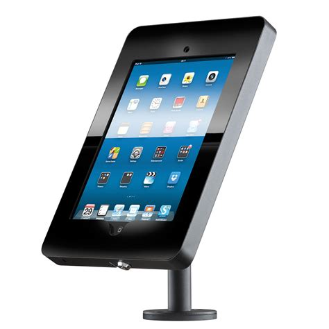 Counter iPad Display Stand | Tablet Display Stands