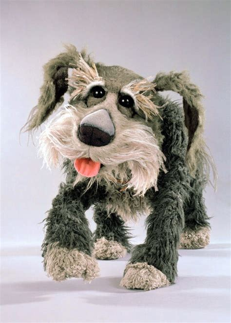 Fraggle Rock Characters - Muppet Wiki
