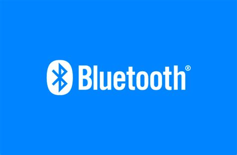 How To Pair And Use Bluetooth Devices On Linux