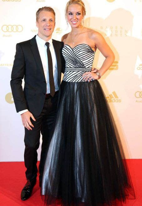 Who is Oliver Pocher dating? Oliver Pocher girlfriend, wife