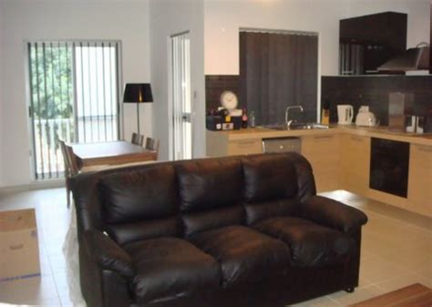 REF:40529 | Fully Furnished two double bedroom apartments