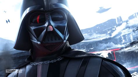 Star Wars Battlefront sales may have topped 13 million