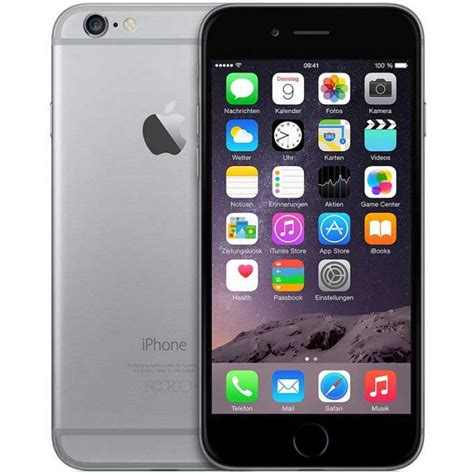 Mobilenmore| Apple iPhone 6s Plus Specifications and Price