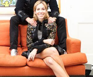 Nicole Hanley 5 Facts About Matthew Mellon's Wife