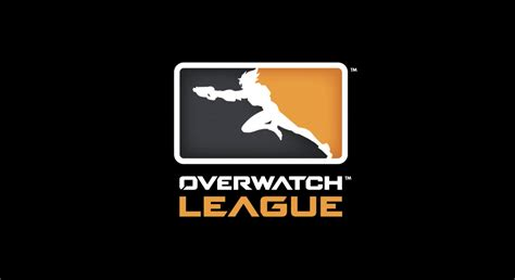Blizzard reveals Overwatch professional league modeled