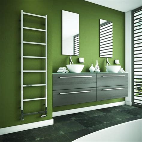 Benefits of Towel Radiators Which Are More than Just