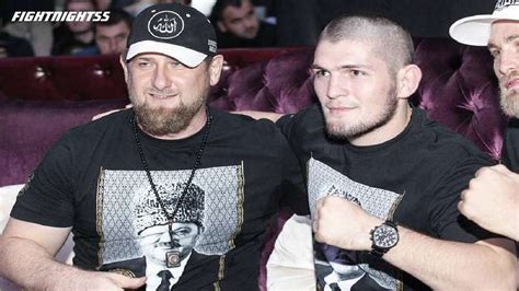 MMA world is enraged with Werdum and Khabib, and for a