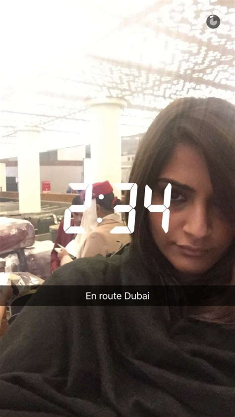 Indian Celebrity Snapchats-25 Indian Snapchat Accounts to