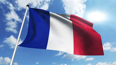 French Consul: 'Horrific Attack On Innocents' - Bernews