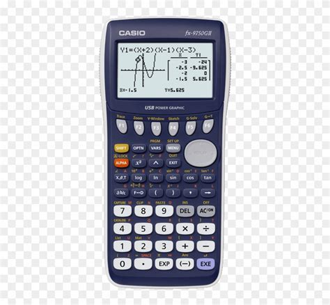 Casio Fx Calculator Download | Forex Scalping For Beginners