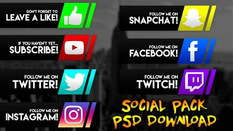 Twitch Social Media Icon at Vectorified