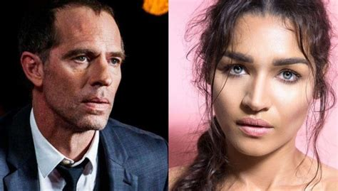 South African actors join the international 'The Flash' TV