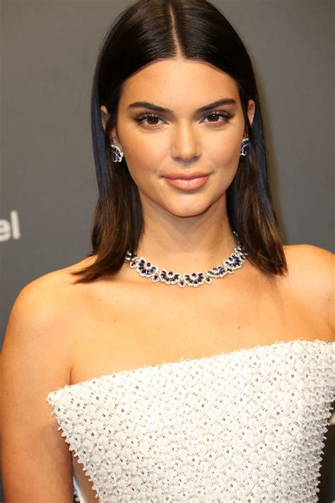 Kendall Jenner at Chopard Space Party in Cannes, France 05