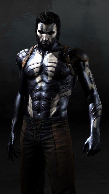 Legacy of Kain: Dead Sun for PS4 confirmed cancelled