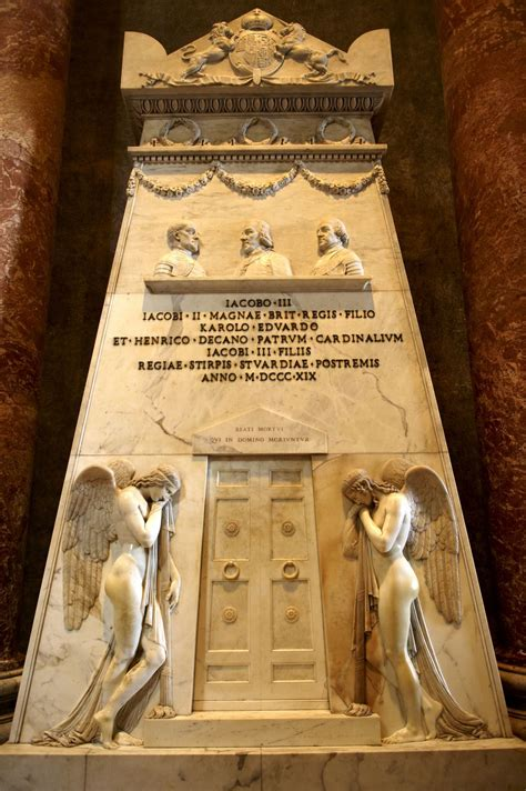 Where to See Religious Relics in Rome, Italy