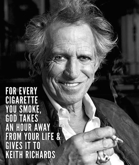 Pin by mike nelis on Hilarity | Keith richards, Keith