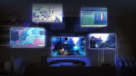 Now everyone can stream their Steam games around the house