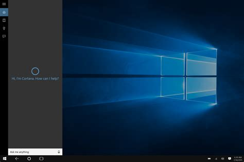 How to use Cortana on your Surface   Microsoft Devices Blog