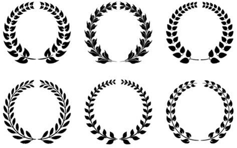 The meaning and symbolism of the word - «Laurels»