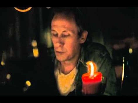 First Scene of Enduring Love (2004) - YouTube