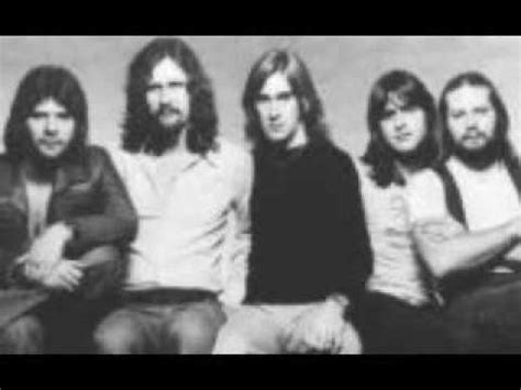 """Head East - """"Fly By Night Lady"""" - YouTube"""