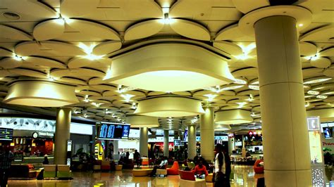 What you must know about Mumbai airport before travelling?