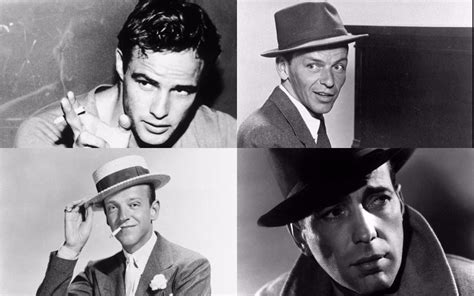 William Holden   The 50 greatest actors from Hollywood's
