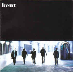 Kent - Kent   Releases, Reviews, Credits   Discogs