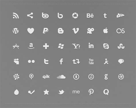 DOWNLOAD: Commercial fonts - at Fontfabric™