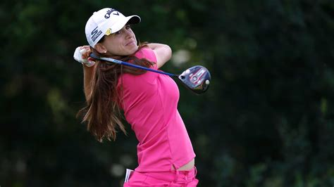 Players to Watch: Final Stage of LPGA Qualifying