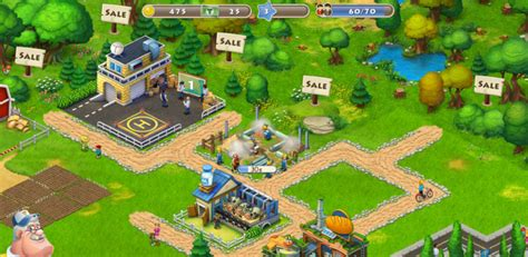 Township for Mac - Download