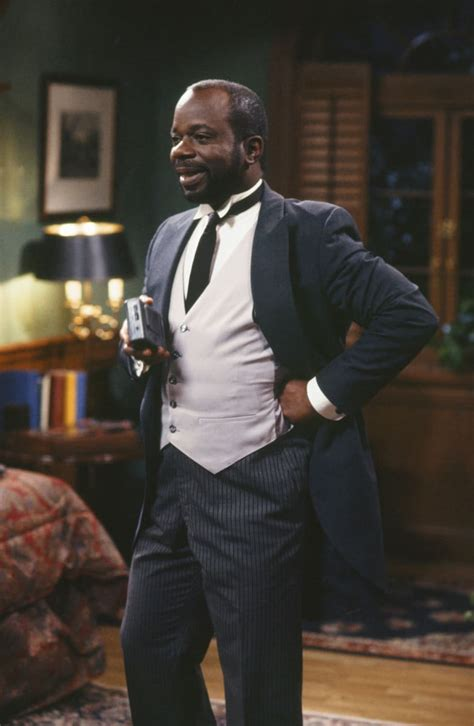 """'The Fresh Prince of Bel-Air': This Is """"Geoffrey Butler"""" Today"""