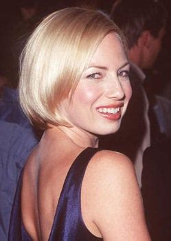 Featured Filmmaker: Traci Lords - IGN
