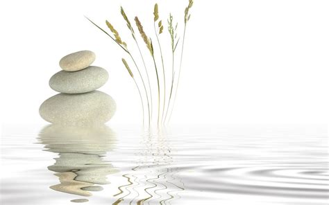 55 Zen HD Wallpapers | Background Images - Wallpaper Abyss