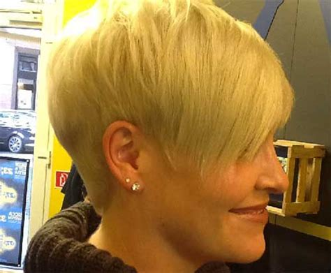 15 Hairstyles for Girls with Short Hair   Short Hairstyles