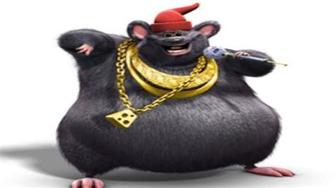 Biggie Cheese   Know Your Meme