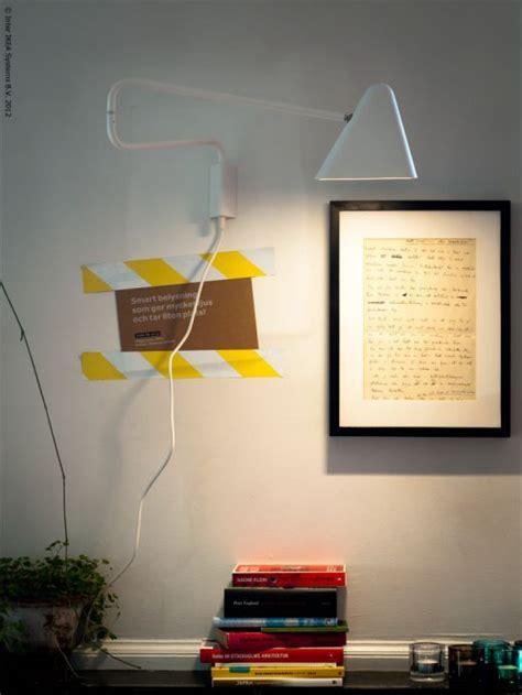IKEA PS 2012, design by Johanna Jelinek, in stores may