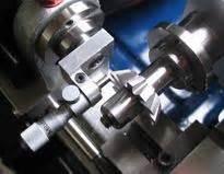 Other Lathe Attachments