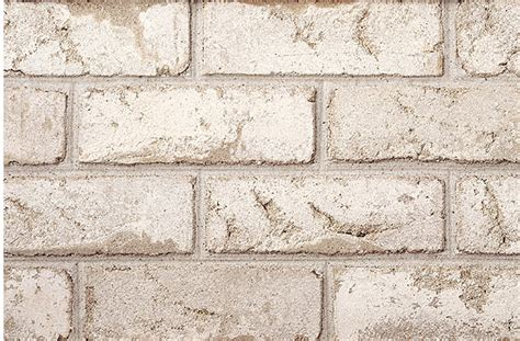 Brick – Lakeshore Cement Products