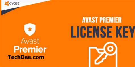Avast Activation Code 2020 – Register Your Avast Antivirus Now