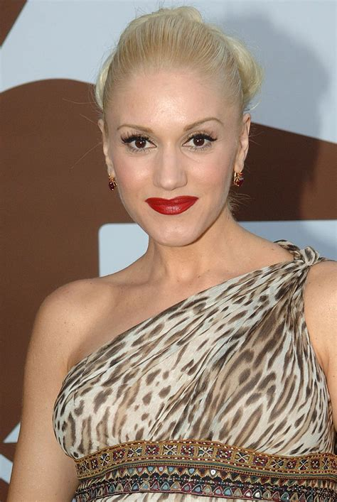 Celebrate Gwen Stefani's Birthday With 45 Pics Of Her In