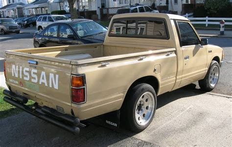 Just A Car Geek: Weekend Quickies - Sunday May 9, 2010