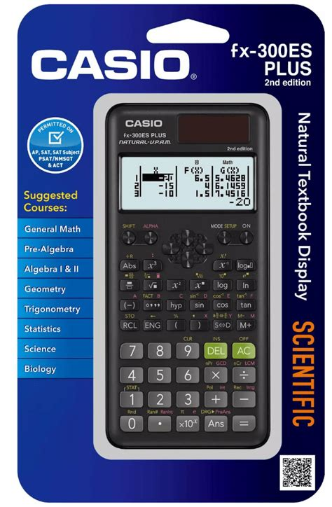 Where to Find the Best Online TI-84 Graphing Calculator Deals