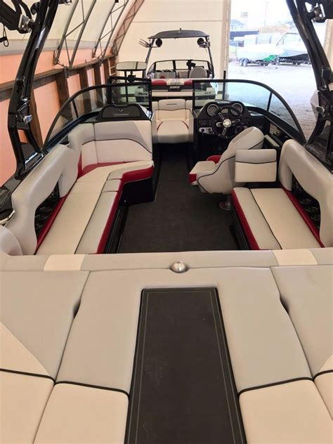 Moomba Mojo 2016 for sale for $56,500 - Boats-from-USA