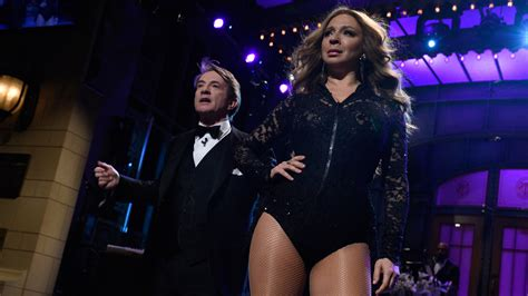 Watch SNL40: Marty & Beyoncé From Saturday Night Live