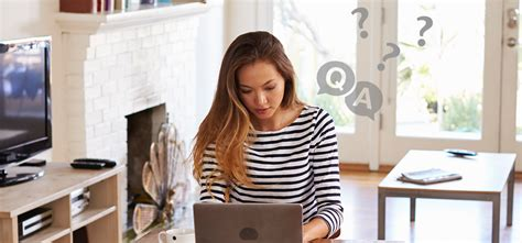 Your Top 15 Online Boot Camp Questions Answered