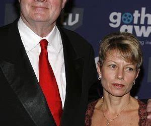 5 facts about Garrison Keillor's wife Jenny Lind Nilsson
